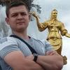 Андрей, 31, г.Ломоносов