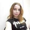 Мила, 25, г.Новосибирск