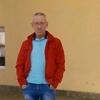 Валерий Кашин, 47, г.Тамбов