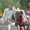 василий, 43, г.Уральск
