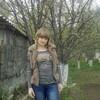 ирина, 24, г.Талгар