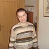 Алексей, 36, г.Никольск (Пензенская обл.)