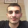 Arut, 23, г.Ереван