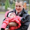 evgeniy, 31, г.Борисов