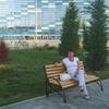 Елена, 43, г.Красновишерск