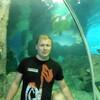 Дмитрий, 32, г.Кольчугино