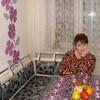 Елена, 48, г.Пинск