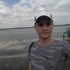 Денис, 24, г.Лозовая