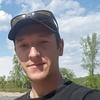 Денис, 33, г.Зыряновск
