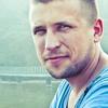 Макс, 43, г.Ужгород