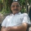 хусейн, 50, г.Назрань