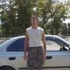 Андрей, 38, г.Верхний Мамон