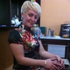 Елена, 37, г.Бишкек