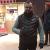 Віталій, 33, г.Берлин