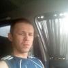 Дым Дымыч, 29, г.Железнодорожный