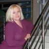 Елена, 42, г.Находка (Приморский край)