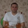руслан, 42, г.Старый Оскол