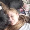 Виктория, 25, г.Томилино