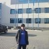 Сергей, 33, г.Аксу (Ермак)