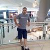 nisad, 36, г.Доха