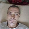 леонид, 46, г.Астана