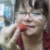 Елена, 55, г.Александровск-Сахалинский