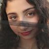 Елена, 19, г.Мироновка