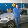 Дима, 26, г.Уральск