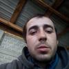 Влад, 26, г.Кременчуг