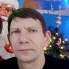 Павел, 47, г.Асбест