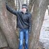 Алексей Елисов, 31, г.Смоленск