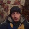Дмитрий, 30, г.Синельниково