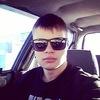 Mihail, 20, г.Свободный