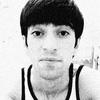 Ахмед, 22, г.Бузовна