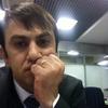 Ахпер, 26, г.Москва