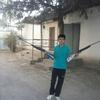 Нурсултан, 20, г.Сарыагач