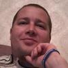 Евгений, 39, г.Бугуруслан