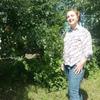 Елена, 35, г.Барнаул