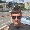 Евгений, 27, г.Алчевск