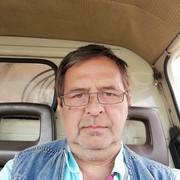 Сергей Дубинец 63 Санкт-Петербург