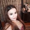 Мафтуна, 26, г.Гулистан