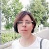 Наталья, 39, г.Киров