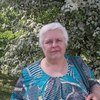Ирина, 67, г.Каунас