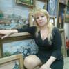 наталья теплова, 39, г.Москва
