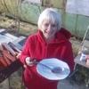 Светлана, 55, г.Новый Уренгой (Тюменская обл.)