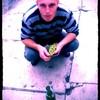 Ванёк, 30, г.Печоры