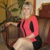 Аня, 32, г.Запорожье