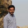 Kartik, 23, г.Gurgaon