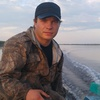 Вася, 28, г.Вилюйск