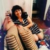 Наталья, 51, г.Риддер (Лениногорск)